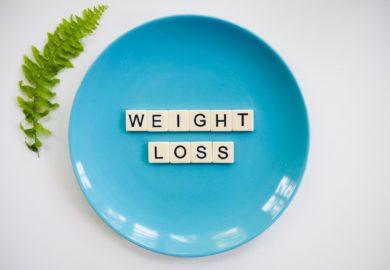 Płatki owsiane w diecie