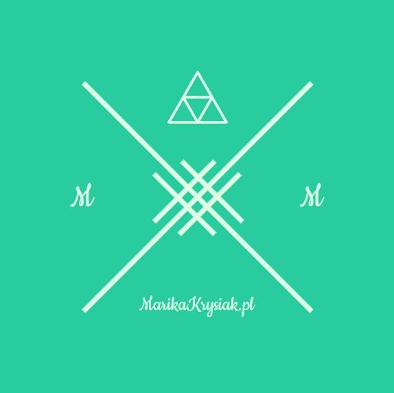 Marika i Kreatyna - zbiór artykułów o kreatynie